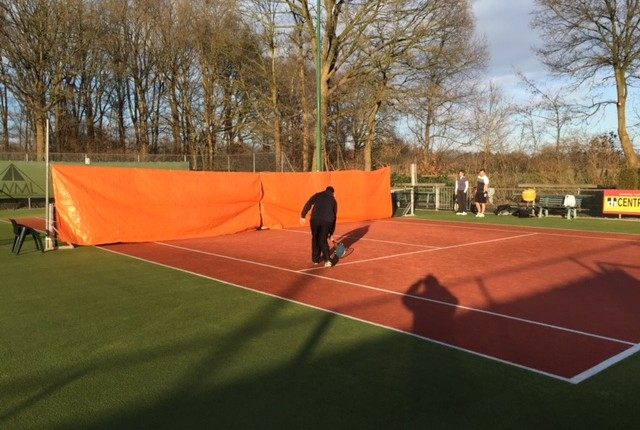 blind-tennis