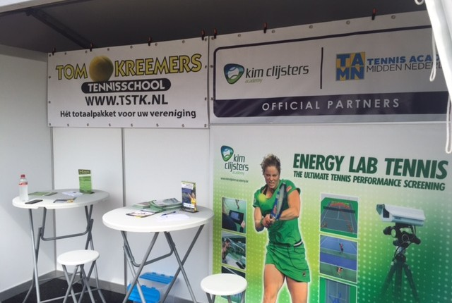 stand ricoh open
