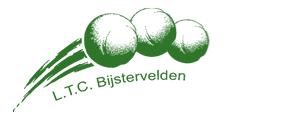 logo_totaal
